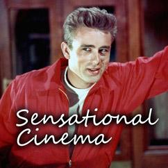 Sensational Cinema