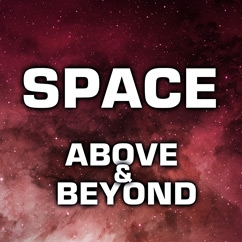 Space Above & Beyond
