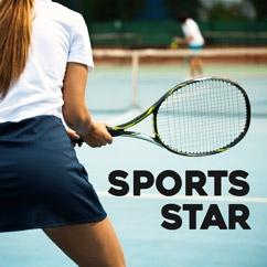 Sport Star