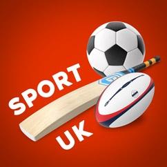 Sport UK