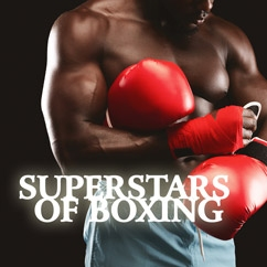Superstars of Boxing