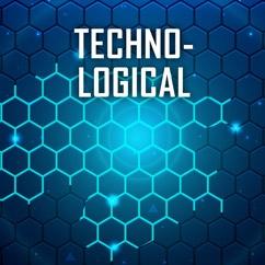 Techno-Logical