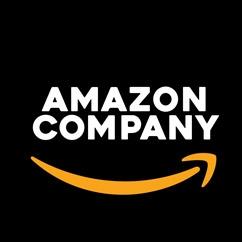 The Amazon Company