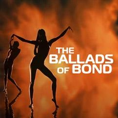 The Ballads of Bond