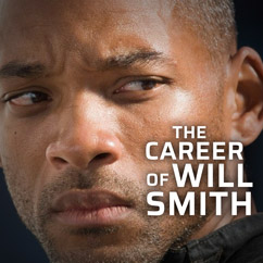 The Career of Will Smith