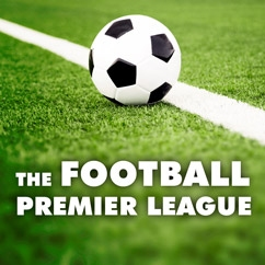 The Football Premier League
