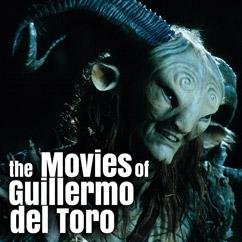 The Movies of Guillermo del Toro