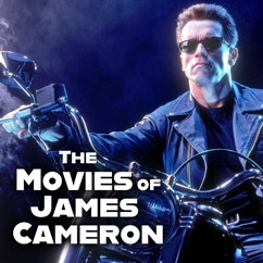 The Movies of James Cameron