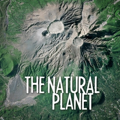 The Natural Planet