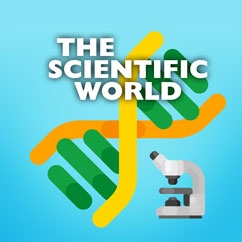 The Scientific World