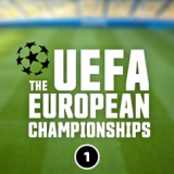 The UEFA European Championships