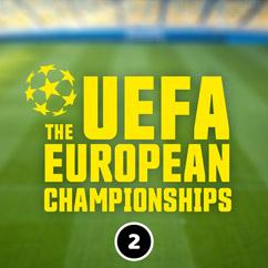 The UEFA European Championships