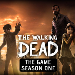 The Walking Dead The Game: Season One