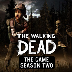 The Walking Dead The Game: Season Two