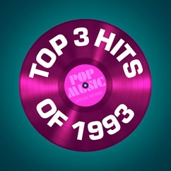 Top 3 Hits of 1993
