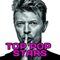 Top Pop Stars