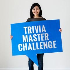 Trivia Master Challenge