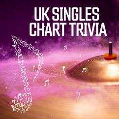 UK Singles Chart Trivia