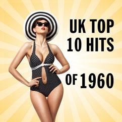 UK Top 10 Hits of 1960