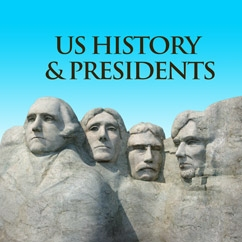 US History & Presidents