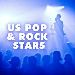 US Pop & Rock Stars