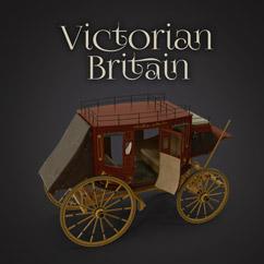 Victorian Britain