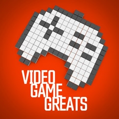 Video Game Greats