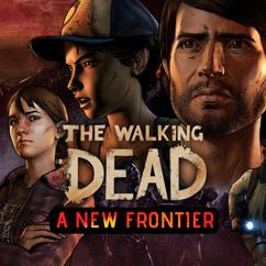 Walking Dead: A New Frontier