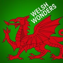 Welsh Wonders