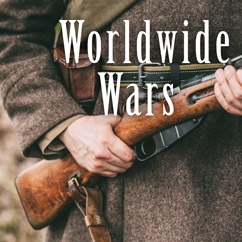 Worldwide Wars