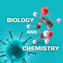 Biology & Chemistry