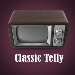 Classic Telly