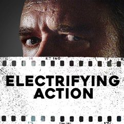 Electrifying Action