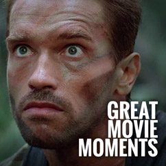 Great Movie Moments