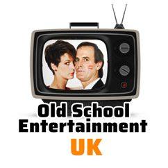 Old School Entertainment UK