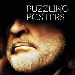 Puzzling Posters