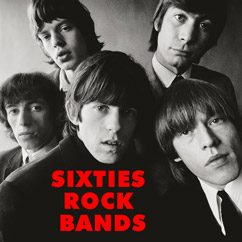 Sixties Rock Bands