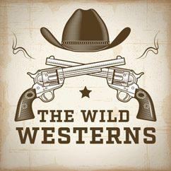 The Wild Westerns
