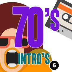 Seventies Intros