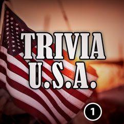Trivia USA