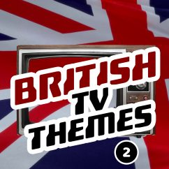 British TV Themes