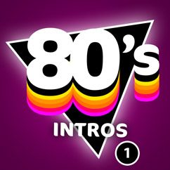 Eighties Intros
