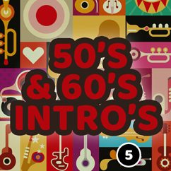 Fifties & Sixties Intros