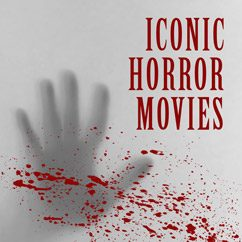 Iconic Horror Movies